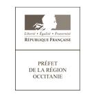 Préfecture de l'Occitanie