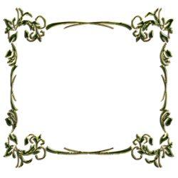 Illustration : Tableau végétal
