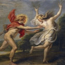 Illustration : Mythologie