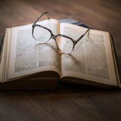 Illustration : Histoire de la littérature