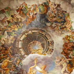 Illustration : Mythologie grecque